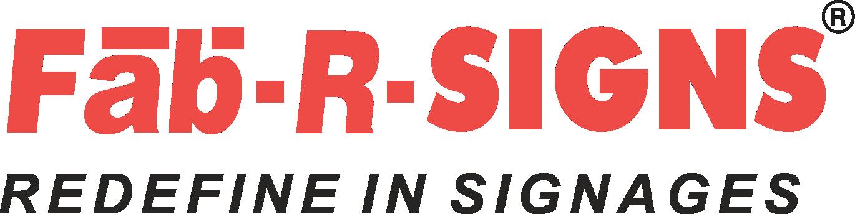Fab-R-Signs-logo