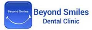 beyond-smiles-logo