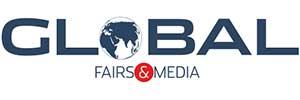 global-fair-&-media-logo