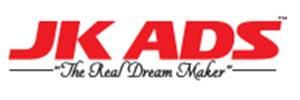 jk-ads-logo