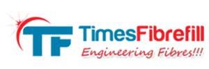 times-fibre-fill-logo